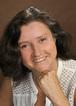 Dr. Anette Barth, Mitgründer Bunternehmen,